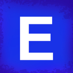 epson event manager icon