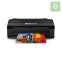 Epson Artisan 1430 Driver and Software Download