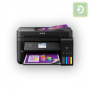 Epson ET-3750 Driver and Software Manual Download