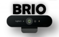 Logitech Brio Drivers and Software Download