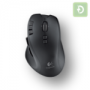 Logitech G700 Software and Driver Download
