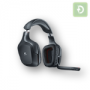 Logitech G930 Drivers and Software Download for Windows 10
