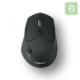 Logitech M720 Driver and Software Manual Download