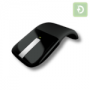 Microsoft Arc Touch Mouse Driver