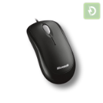 Microsoft Basic Optical Mouse v2.0 Driver