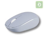 Microsoft Bluetooth Mouse Drivers