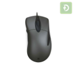 Microsoft Classic IntelliMouse Driver