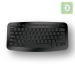 Microsoft Wireless Arc Keyboard Drivers