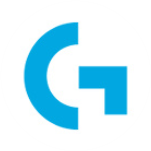 logitech gaming software icon