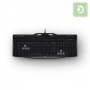 Logitech G105 Software and driver download