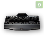 Logitech G510 Software and Driver Download for Windows 10