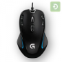 Logitech G300S Software and Driver Download