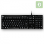 Logitech G610 Drivers and Software